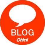 中小企業へのIot導入の意識変革2